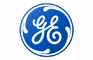 GE LifeScience
